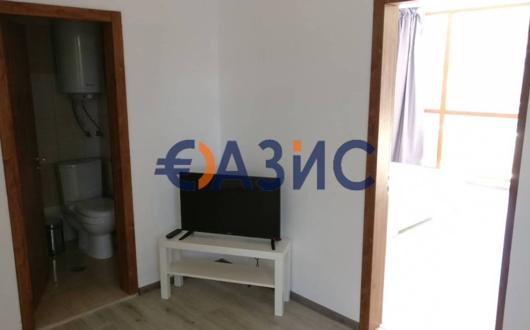 2х этажный дом в Сарафово (Болгария) за 140000 евро