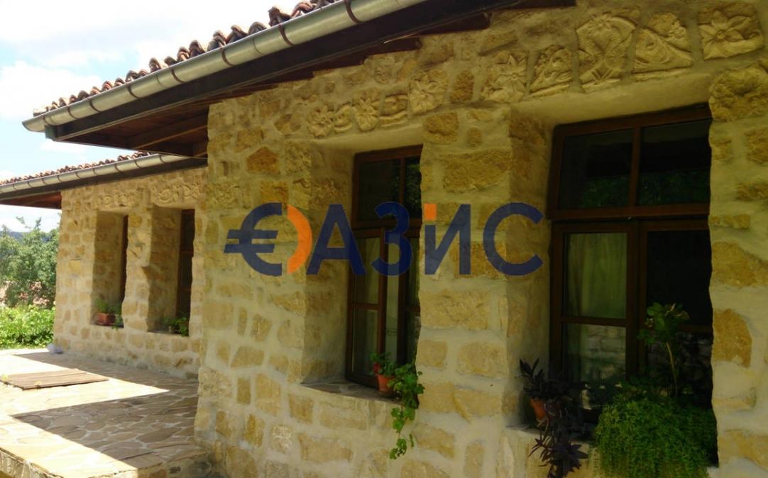 2х этажный дом в Сладка Вода (Болгария) за 249000 евро