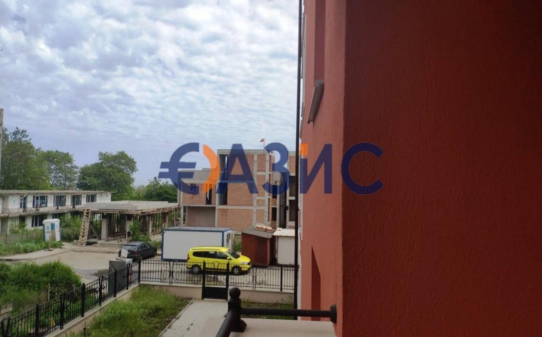 2х комнатные апартаменты в Равде (Болгария) за 63756 евро