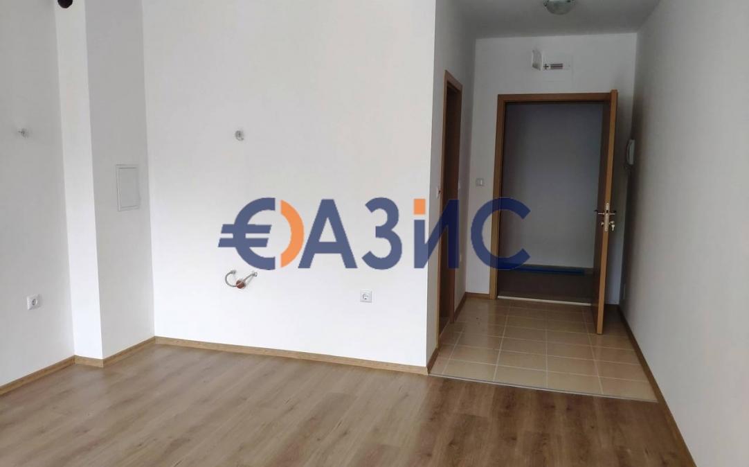 Студия в Равде (Болгария) за 27324 евро