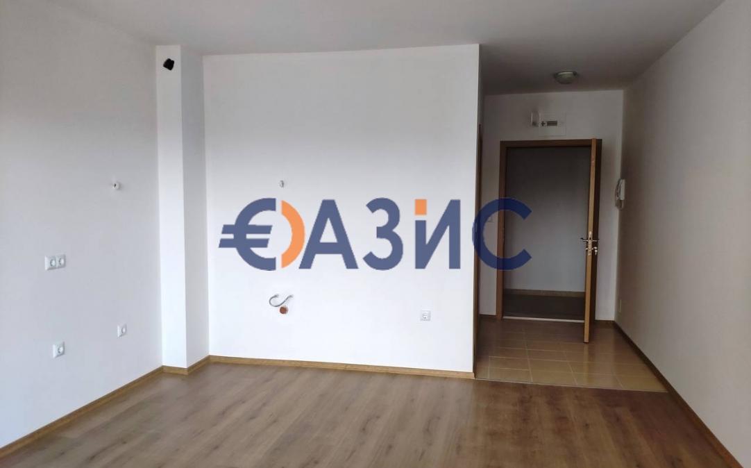 Студия в Равде (Болгария) за 31215 евро