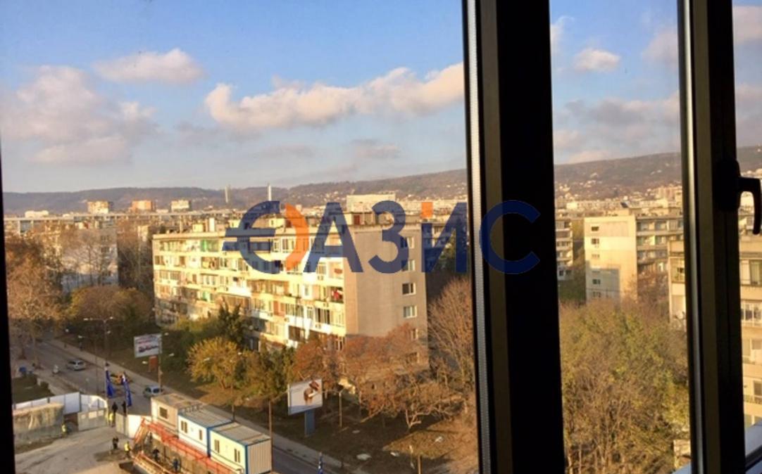 Търговски в Варне (България) за 320000 евро
