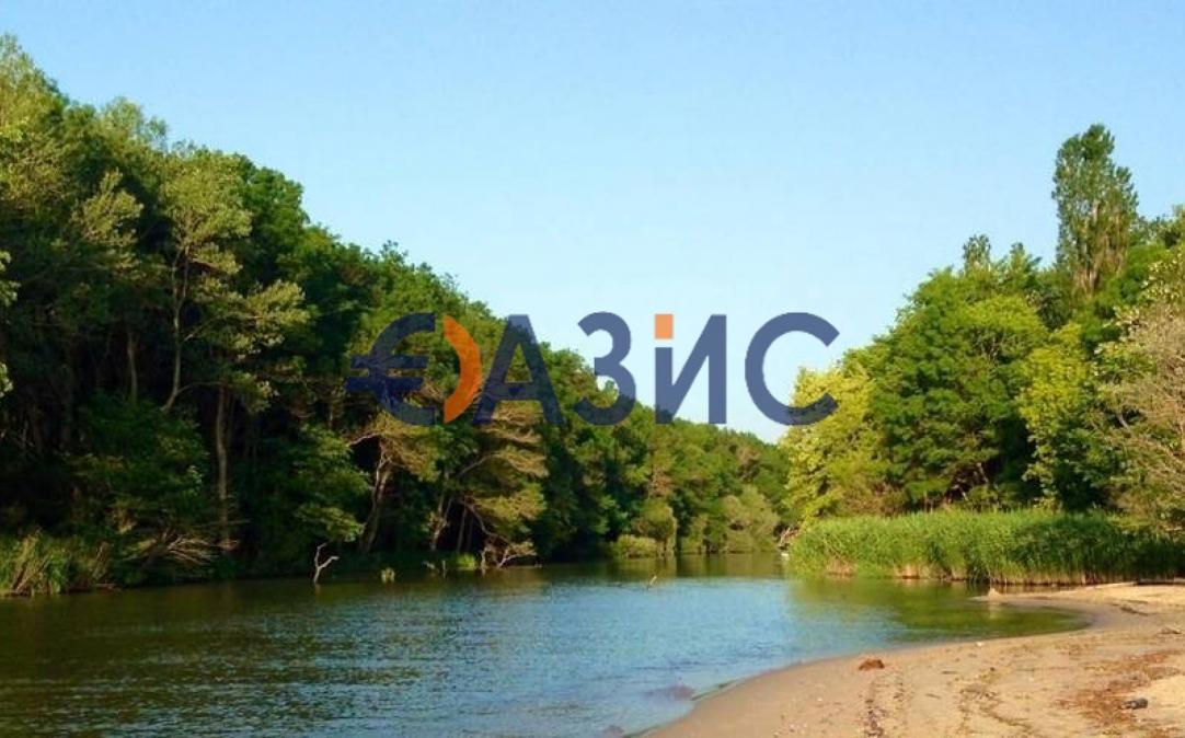 Земельный участок в Варне (Болгария) за 234000 евро