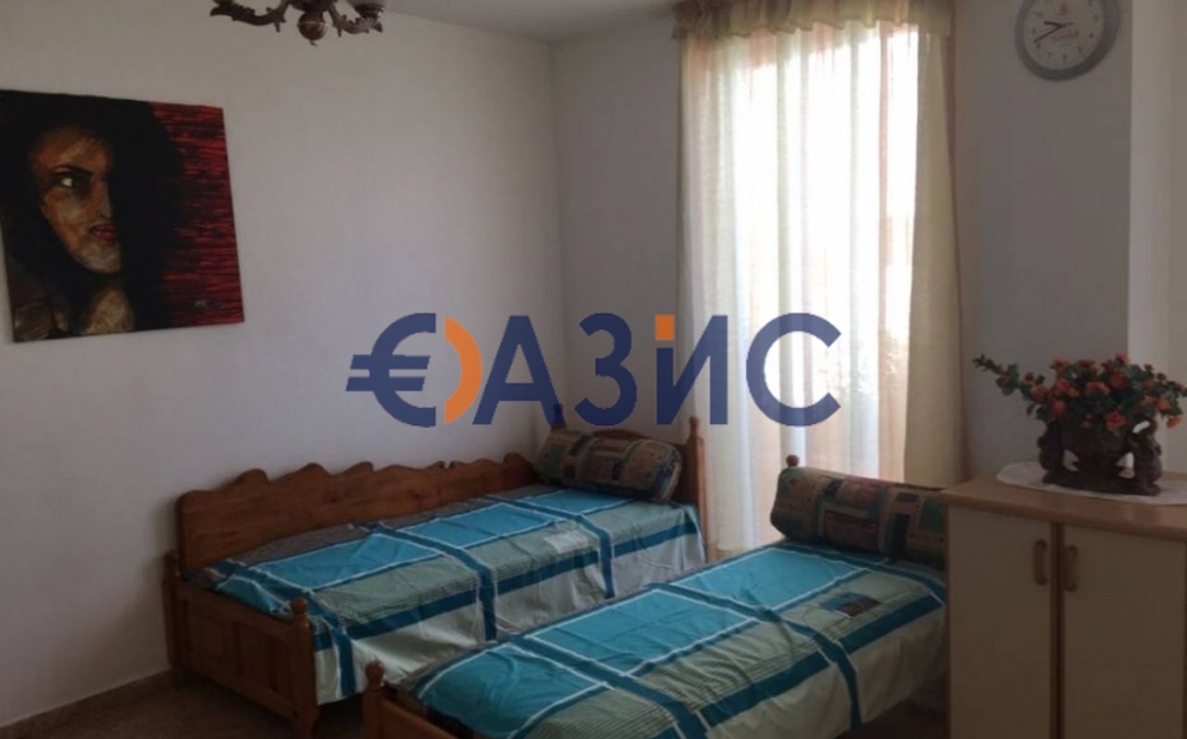 2-етажна къща в Варне (България) за 178000 евро