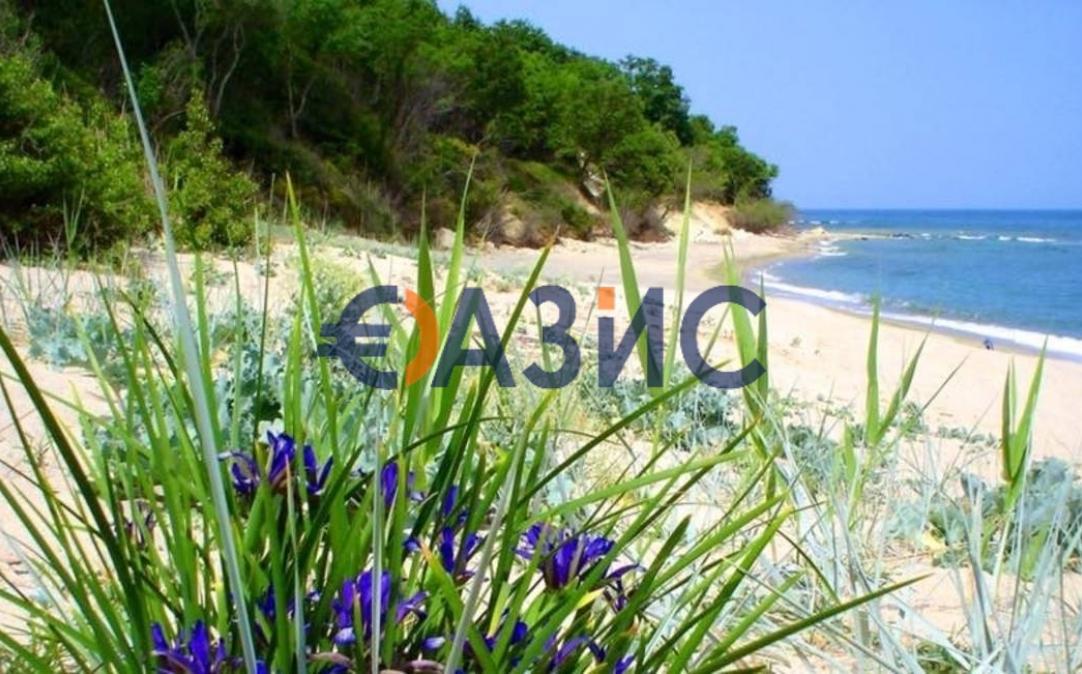 Студия в Несебре (Болгария) за 66700 евро