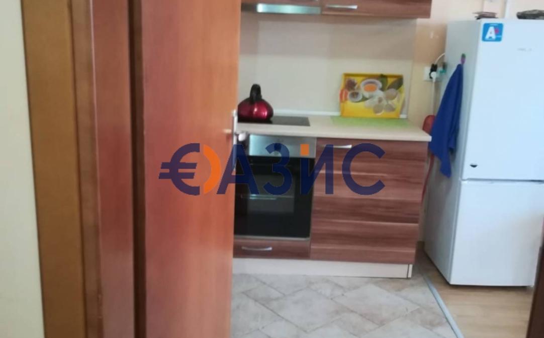 Студио в Свети Влас (България) за 39990 евро