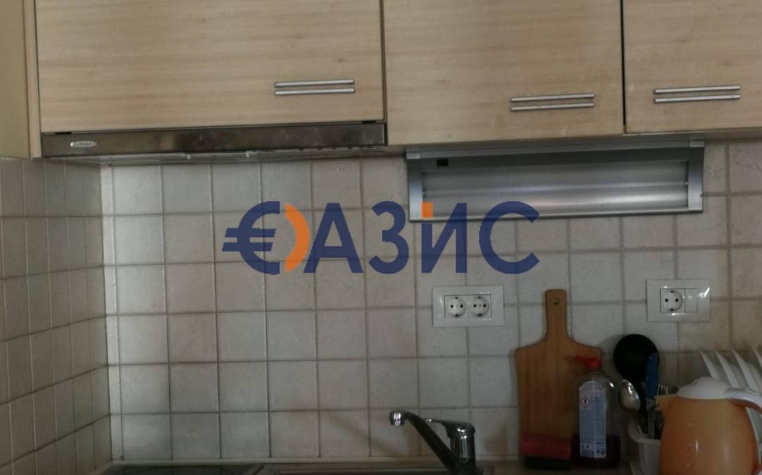 Студио в Созопол (България) за 73000 евро