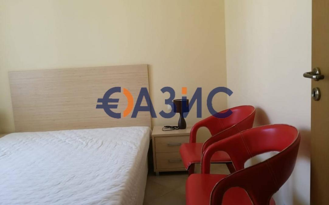 Студия в Созополе (Болгария) за 73000 евро