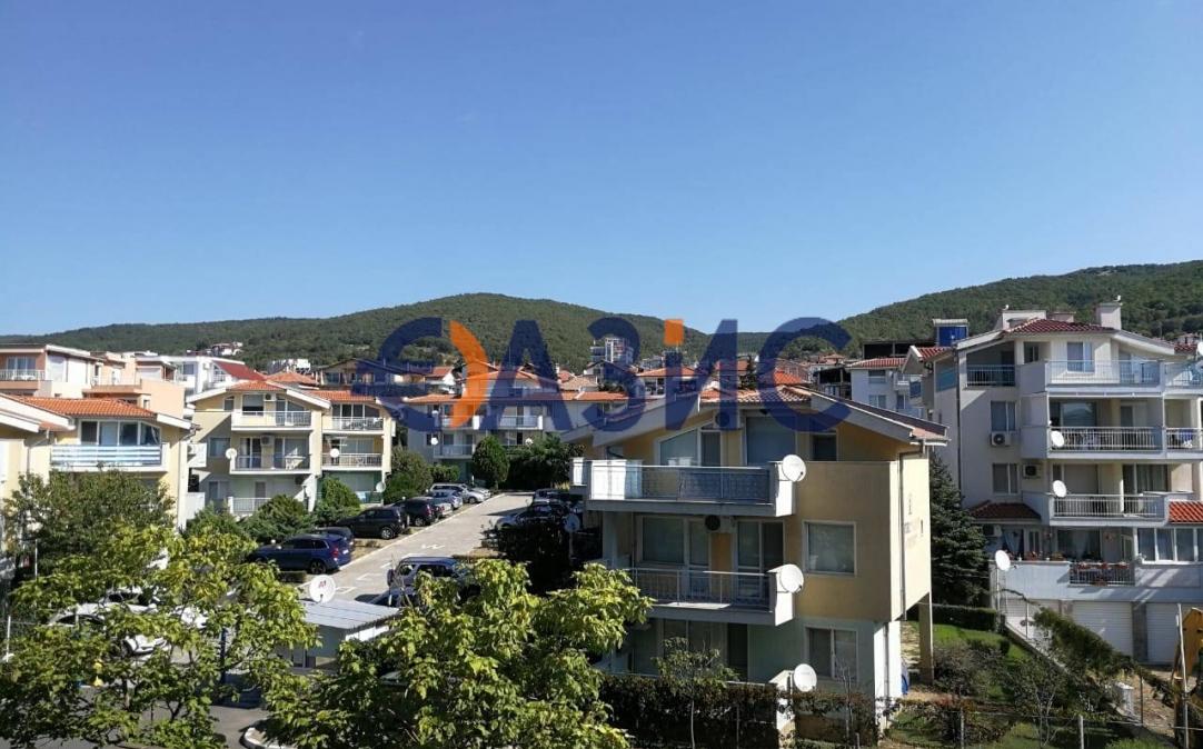 Студио в Свети Влас (България) за 64500 евро