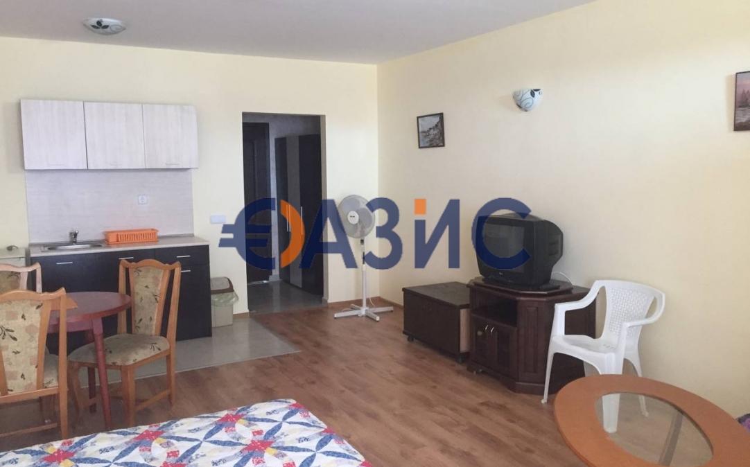Студия в Равде (Болгария) за 32760 евро