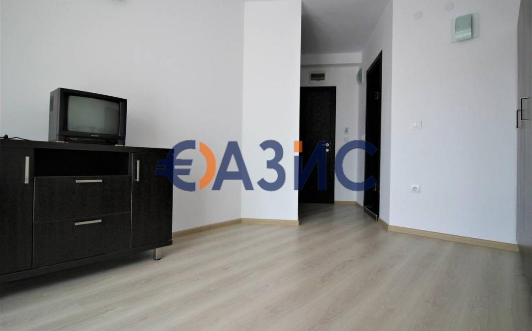 Студия в Сарафово (Болгария) за 17700 евро