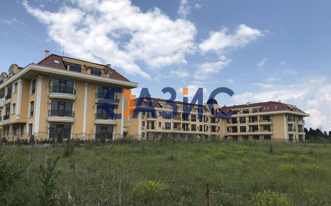 2х комнатные апартаменты в Равде (Болгария) за 34308 евро