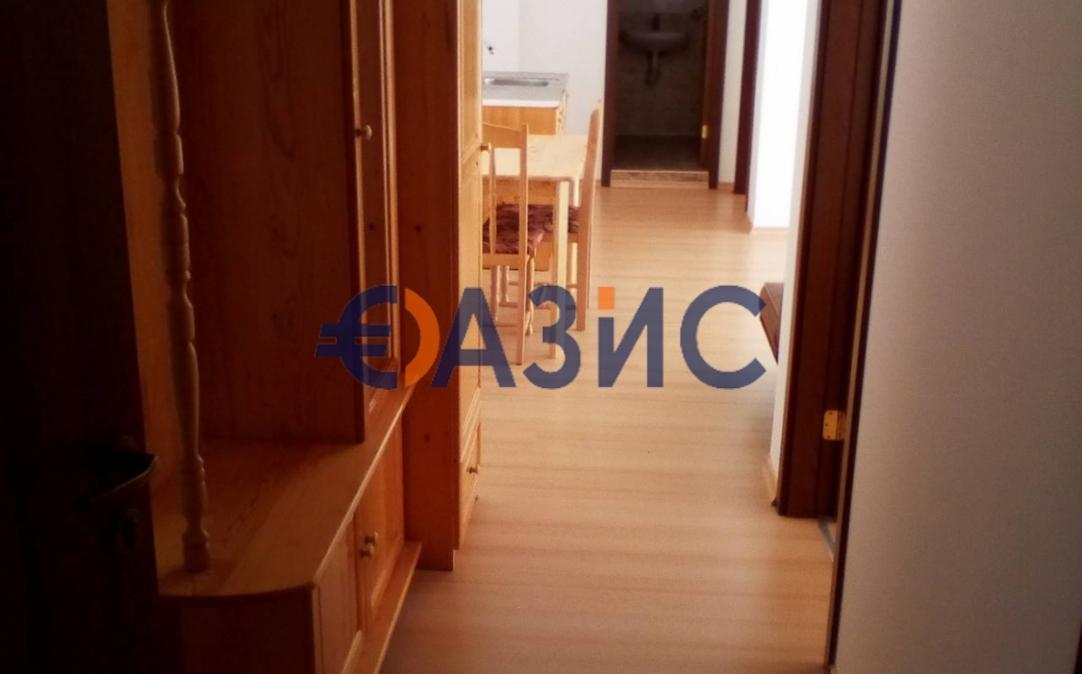 3х комнатные апартаменты в Тынково (Болгария) за 24500 евро