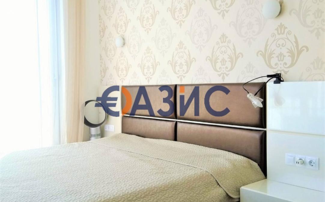 2-етажна къща в Сарафово (България) за 228000 евро