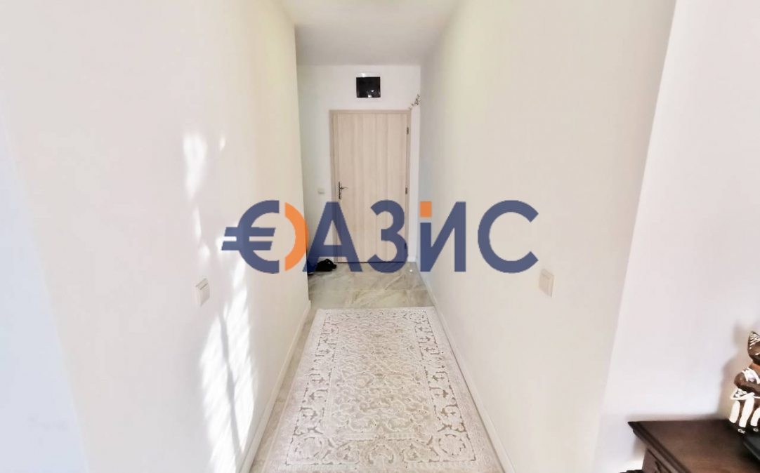 Студио в Свети Влас (България) за 111000 евро