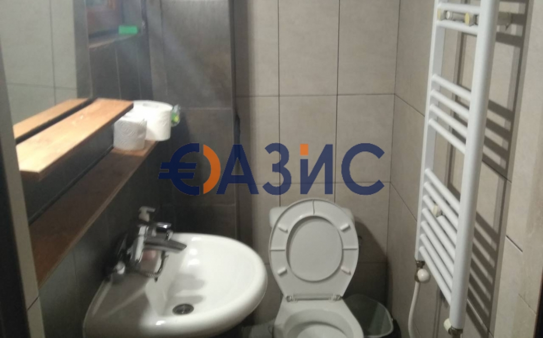 2х этажный дом в Кошарице (Болгария) за 200000 евро