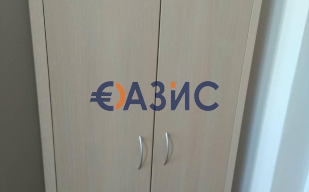 Студио в Слънчев бряг (България) за 26400 евро