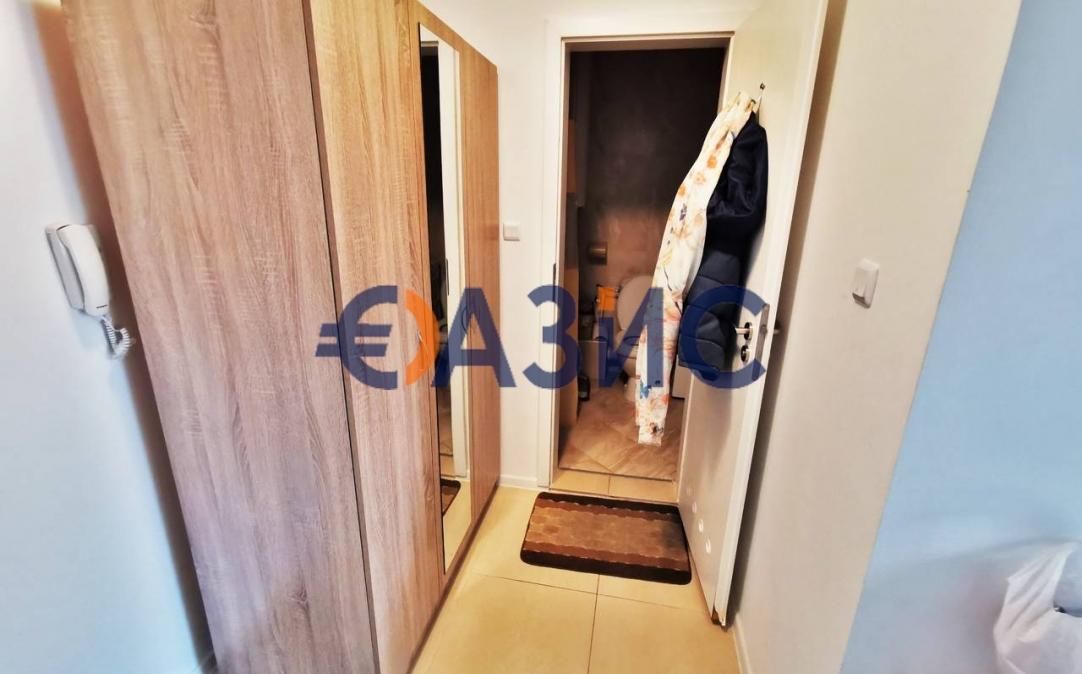 Студио в Поморие (България) за 50000 евро