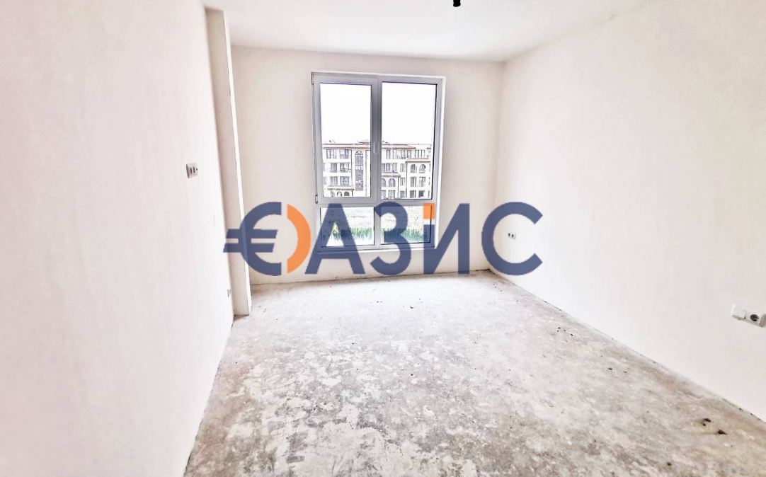 3х комнатные апартаменты в Сарафово (Болгария) за 79000 евро