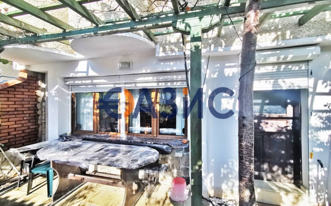 2-етажна къща в Свети Влас (България) за 99400 евро