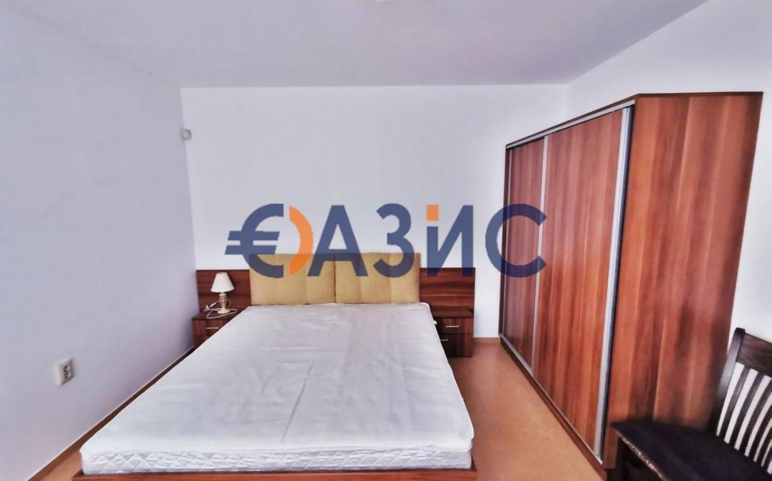 2-етажна къща в Кошарице (България) за 105000 евро