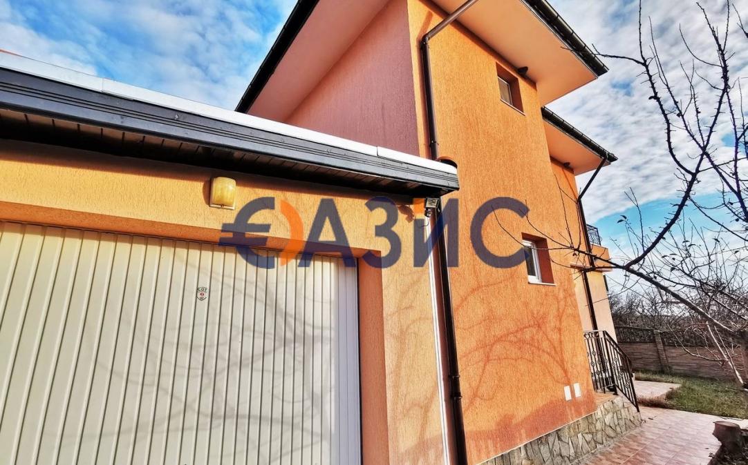 2-етажна къща в Кошарице (България) за 98000 евро