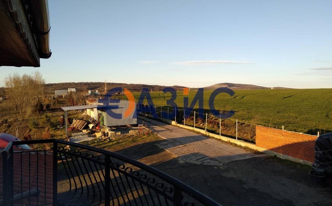 2-етажна къща в Черни връх (България) за 88900 евро