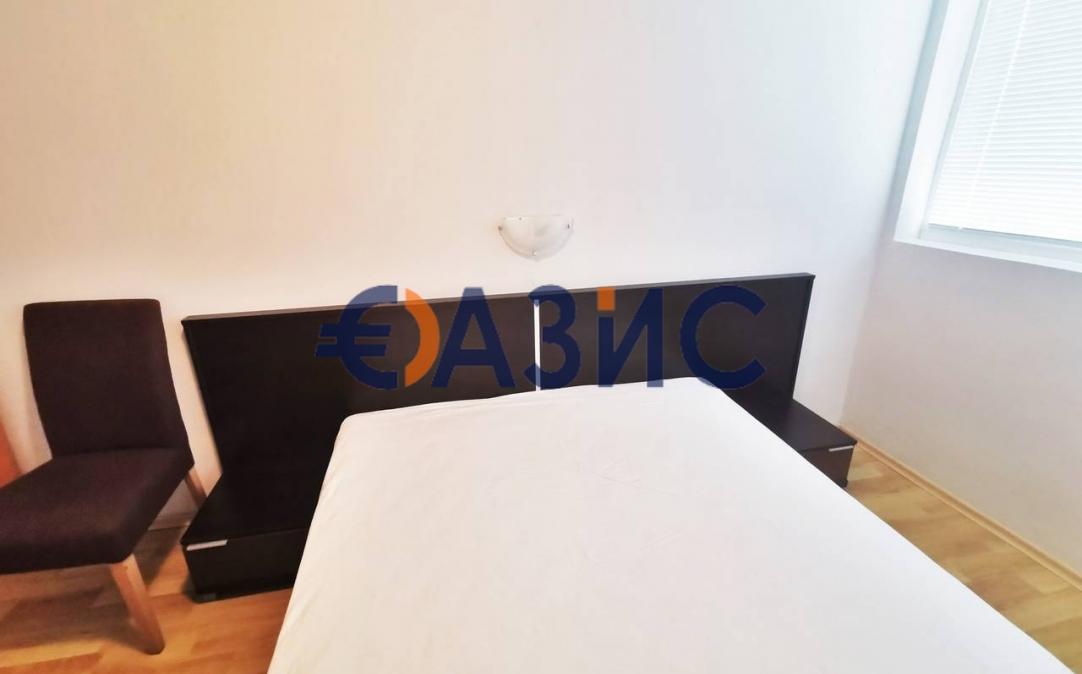 3х комнатные апартаменты в Святом Власе (Болгария) за 48155 евро