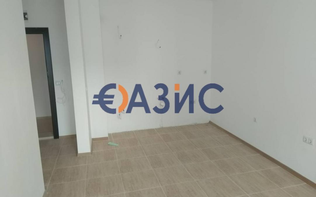 2х комнатные апартаменты в Солнечном Берегу (Болгария) за 29824 евро