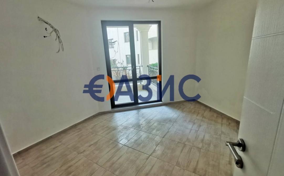 Студио в Свети Влас (България) за 65935 евро