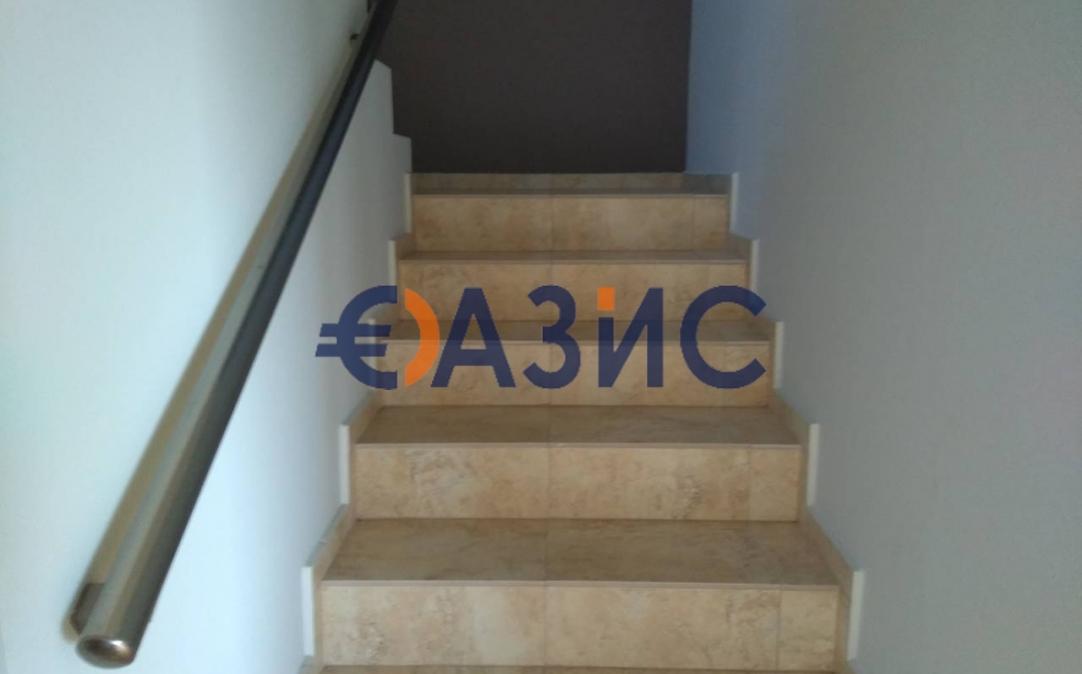2-етажна къща в Кошарице (България) за 320000 евро