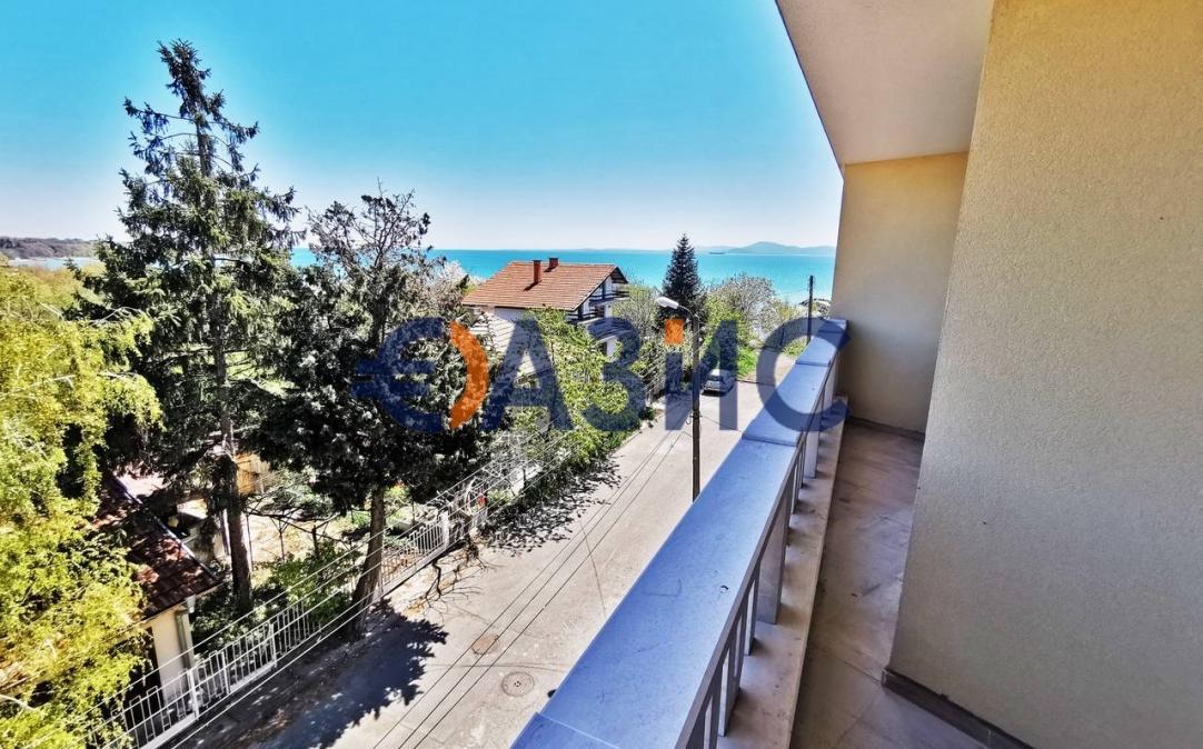 Студио в Сарафово (България) за 65100 евро