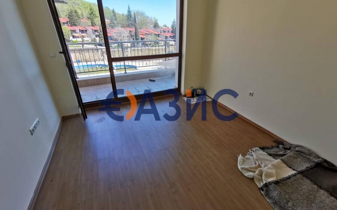 Студио в Елените (България) за 14000 евро