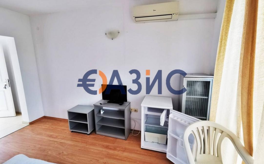 Студио в Свети Влас (България) за 22000 евро