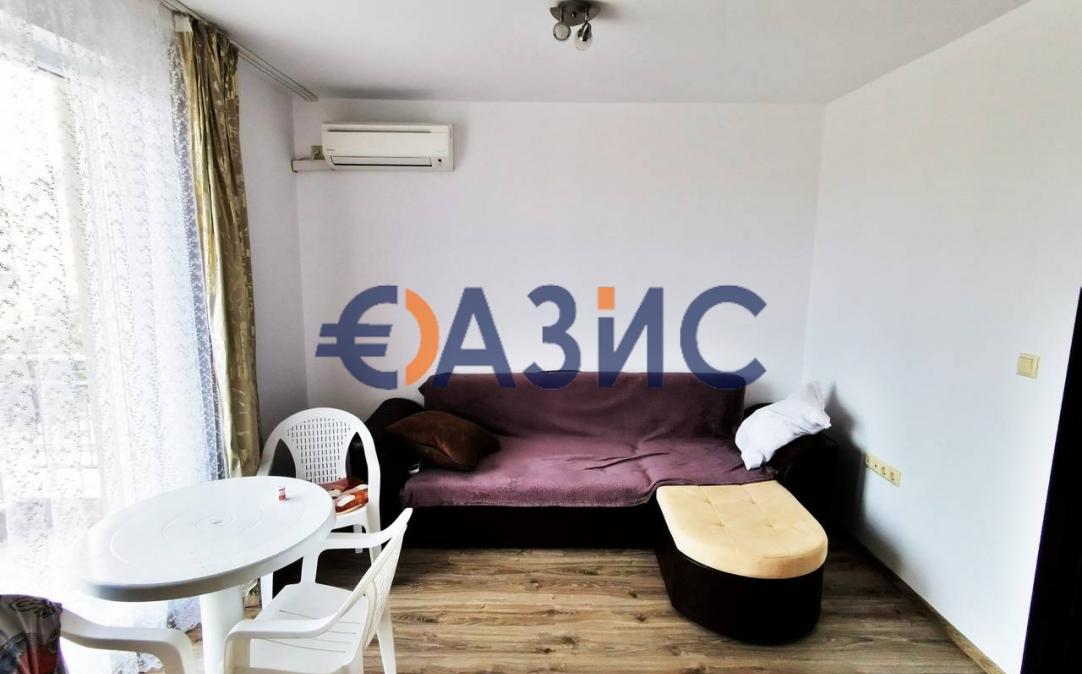 Студио в Поморие (България) за 52000 евро
