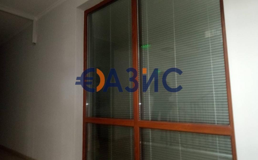Студио в Свети Влас (България) за 10000 евро