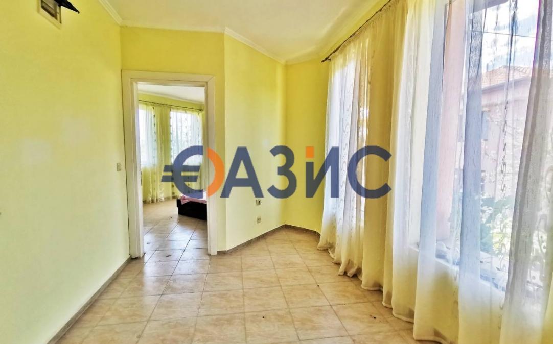 2х этажный дом в Порой (Болгария) за 68900 евро