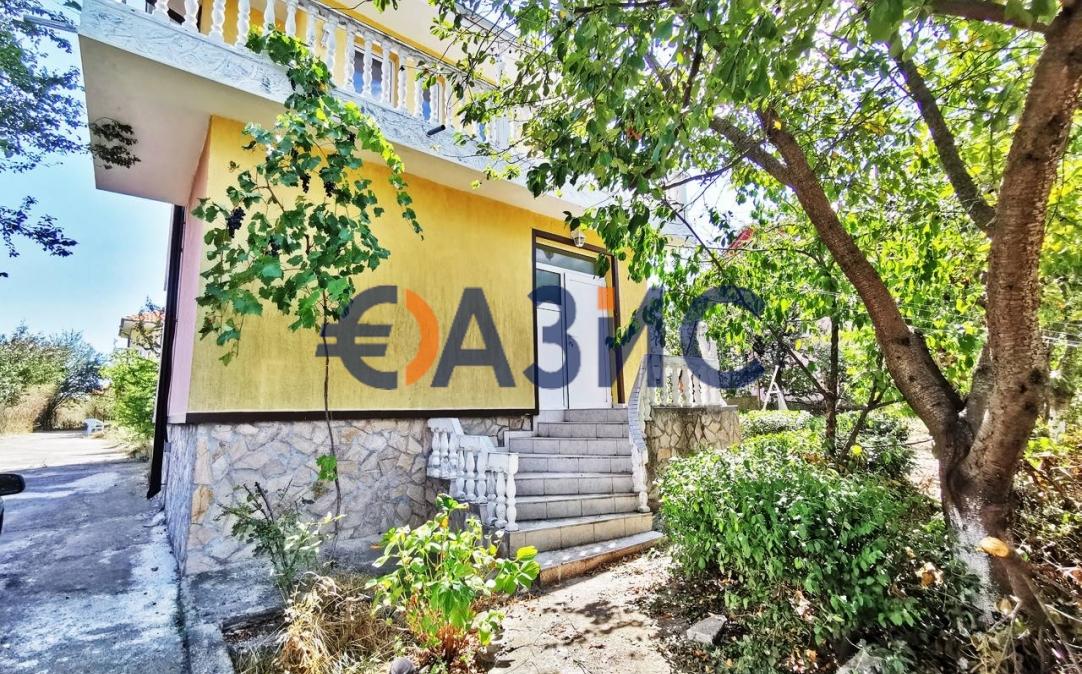 2-етажна къща в Порой (България) за 65900 евро