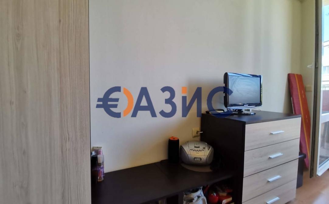 Студия в Солнечном Берегу (Болгария) за 18700 евро