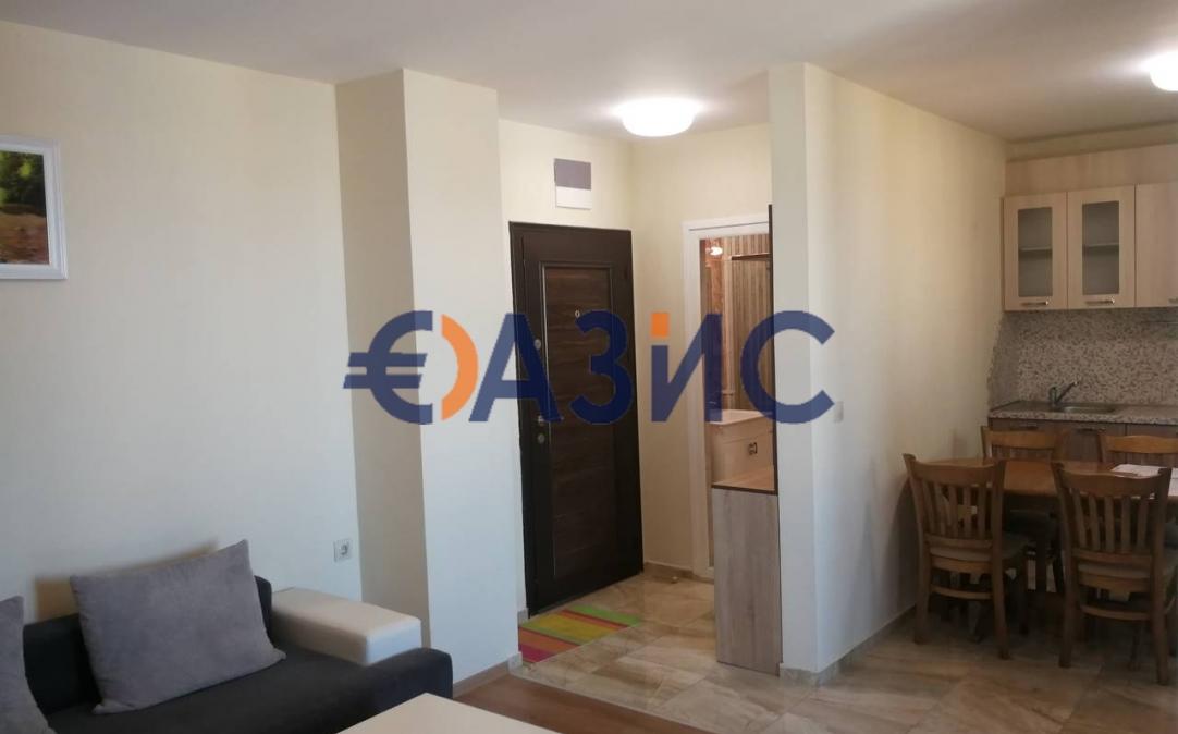 Студио в Поморие (България) за 57770 евро