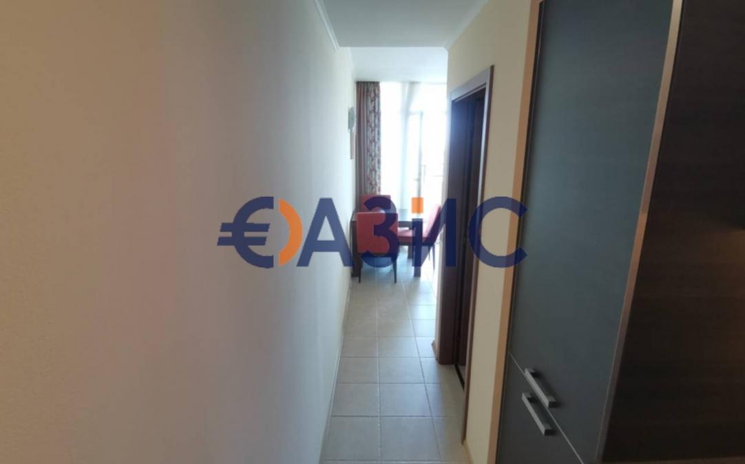 Студио в Поморие (България) за 37300 евро