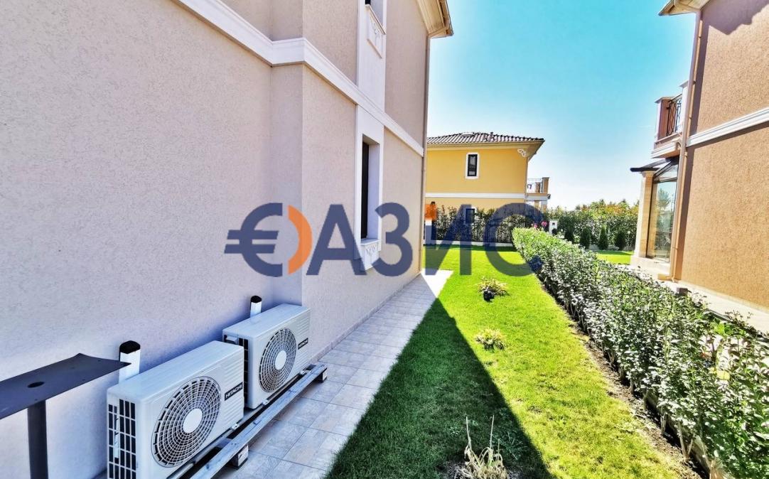 2-етажна къща в Сарафово (България) за 145000 евро