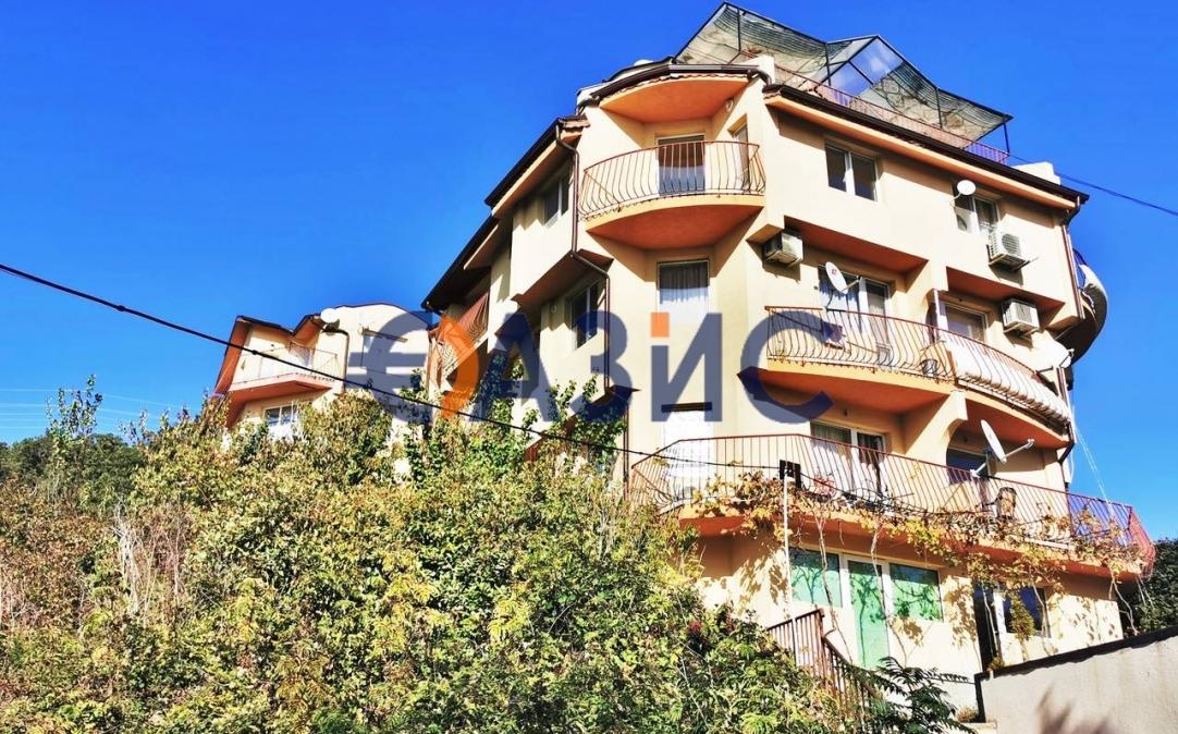 Студия в Святом Власе (Болгария) за 20000 евро
