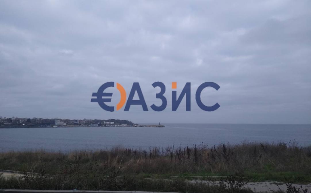 Студия в ГР. ЦАРЕВО (Болгария) за 14225 евро