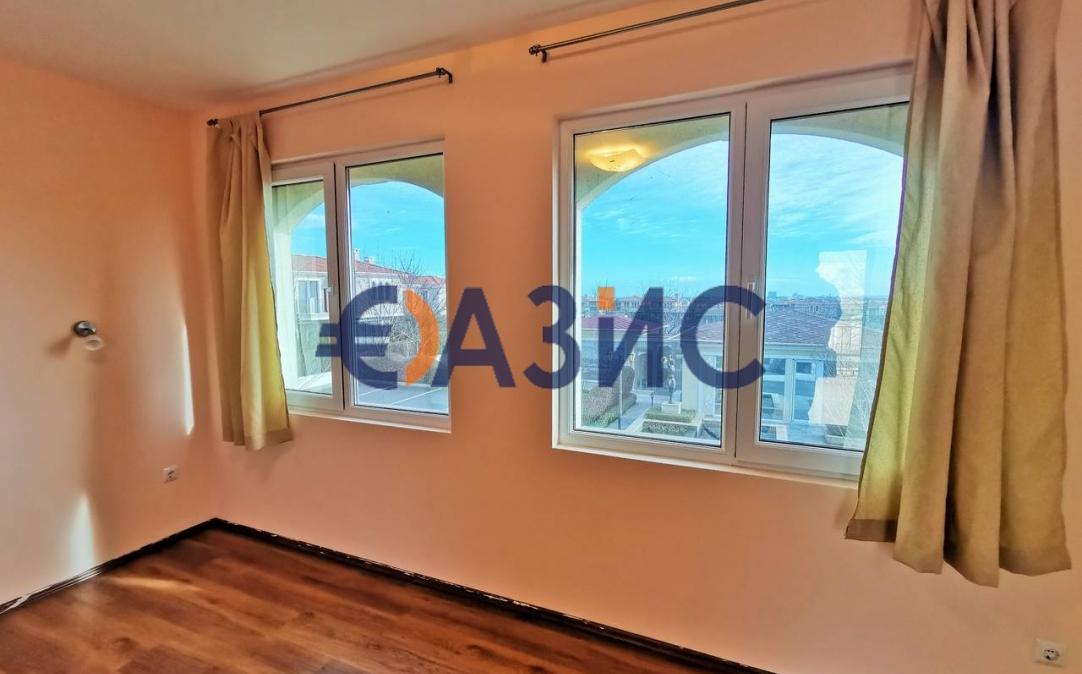2х этажный дом в Поморие (Болгария) за 155000 евро