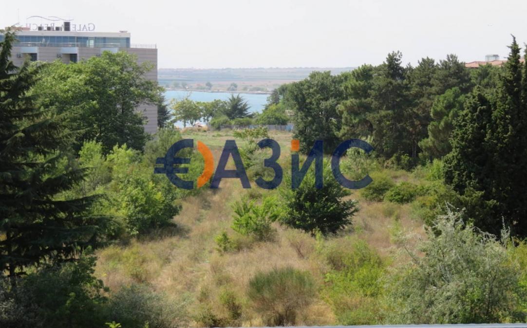 2х комнатные апартаменты в Поморие (Болгария) за 38856 евро