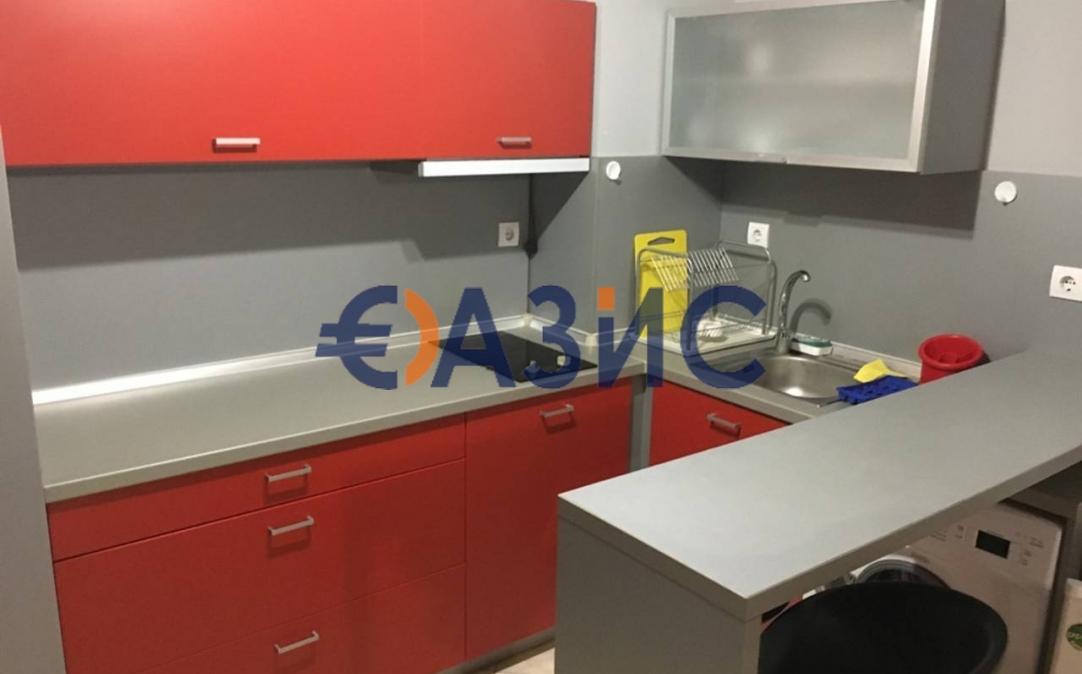 Студио в Поморие (България) за 49990 евро
