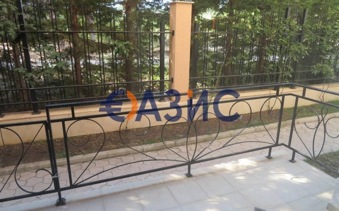 Студия в Поморие (Болгария) за 35806 евро