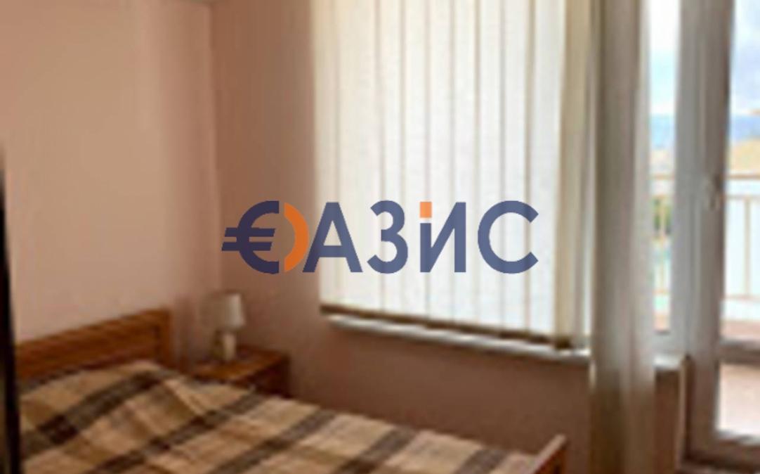 Студио в Свети Влас (България) за 35000 евро