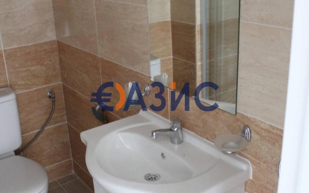Студия в Равде (Болгария) за 40000 евро